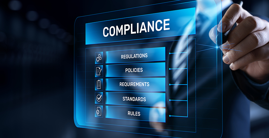 compliance-it-accounting